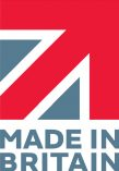 Iracroft joins Made In Britain